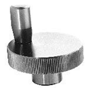 Picture for category Aluminum Finger Wheels