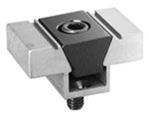 Picture for category Expanding Machinable Micro™  Clamp