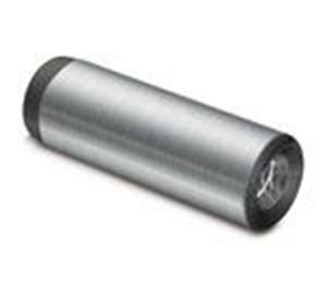 Picture for category Standard Round Stainless Steel Pull Dowels