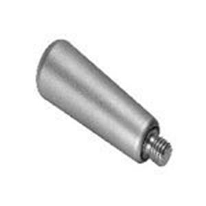 Picture for category Aluminum Revolving and Solid Handle