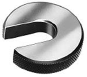 "Picture for category Equalizing ""C"" Washers"