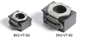 Picture for category OK-Vise® Knife Edge Grip Jaw Clamp