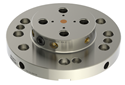 Picture for category 52mm Rotary Receivers